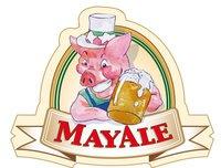 mayale