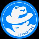 Johannes58