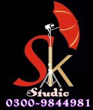 sk-studio4k