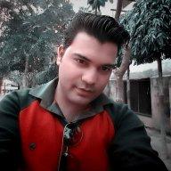 Ashutosj_Dixit